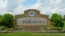 Anderson Accident and Injury Lawyers