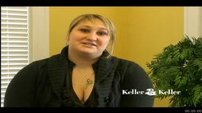 Premise Liability Client Testimonial