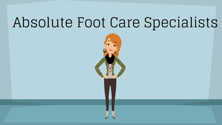 High Arches and Sports | Absolute Foot Care Specialists