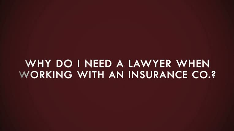 Bodily Injury Coverage Vs Personal Injury Protection The