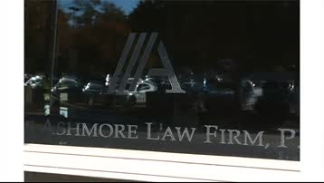 All About The Ashmore Law Firm