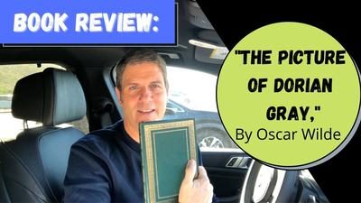 Book Review -