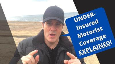 The Importance of Uninsured Motorist Coverage