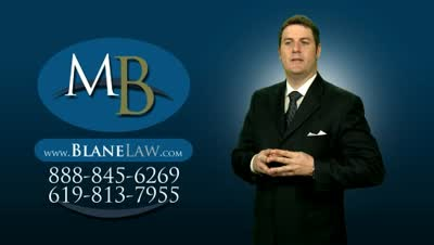 Our Website Provides a Wealth of Injury and Accident Information by San Diego Injury Lawyer Mark C. Blane