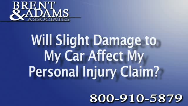 How Long Will A Car Accident Affect My Insurance