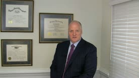 Kevin Zlock - Your Bucks County Custody and Divorce Lawyer