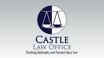 Why Choose Castle Law Office?