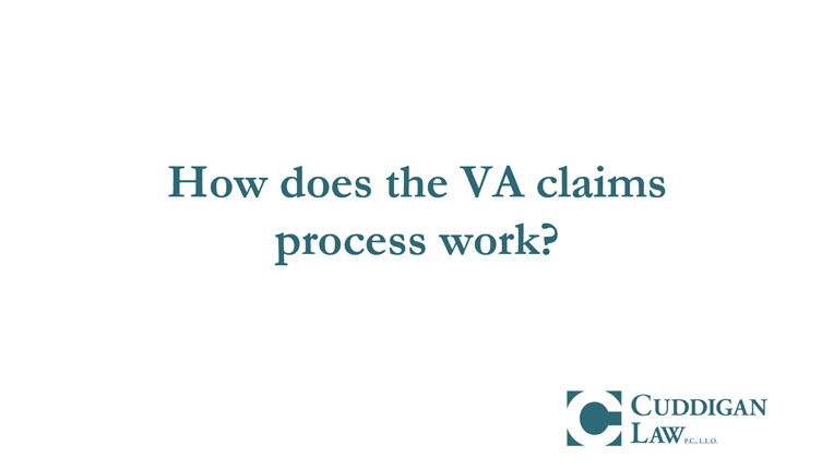 What Can Veterans Hope to Get Out of a VA Disability Appeal