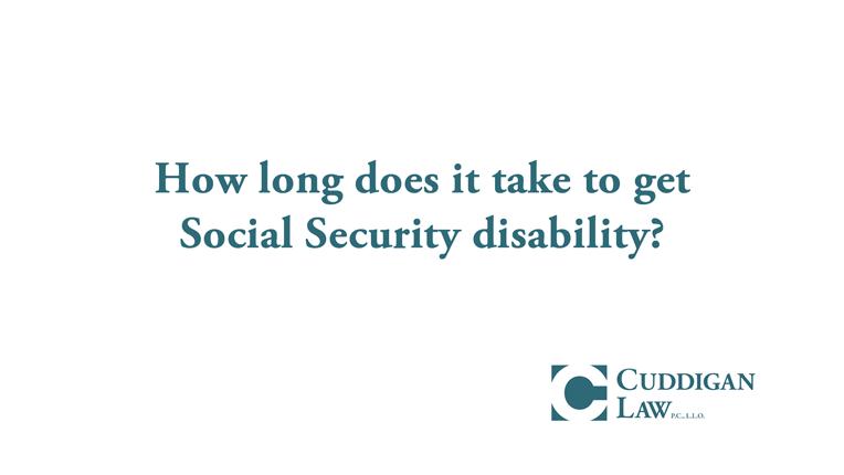 Lou Gehrig S Disease Patients Often Denied Social Security