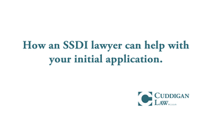 Understanding the Difference Between SSDI and SSI Benefits