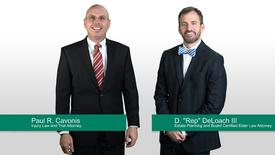 Learn About Our Law Firm