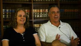 Ron and Renee Testimonial