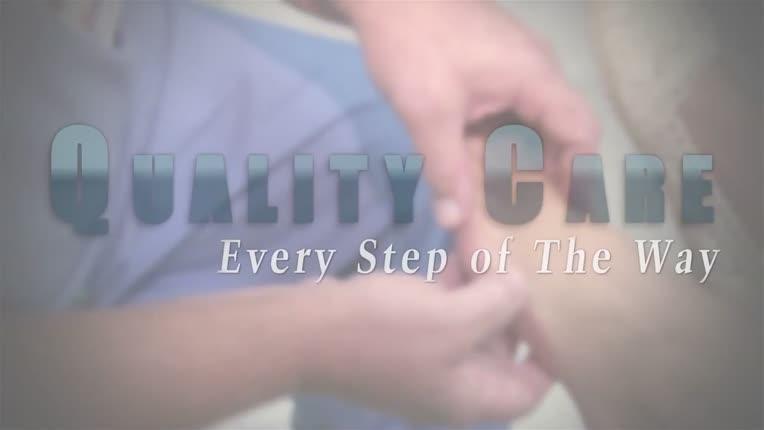 Foot Doctors Orlando | Foot & Ankle Associates of Florida