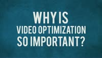 How Will Optimizing My Videos Help My Firm's Marketing?