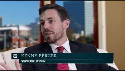 Attorney Kenny Berger Testifies: Getting a FWM Site Pays for Itself