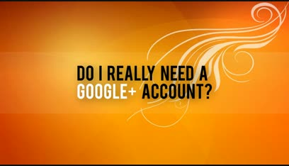 As a Lawyer, You Really Need a Google+ Account