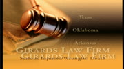 What is the deadline in Arkansas to file a personal injury lawsuit?