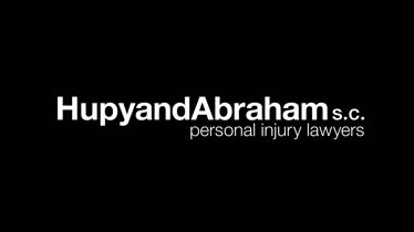 Types of Cases the Law Firm of Hupy and Abraham Accepts