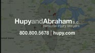 Hupy and Abraham Office Locations