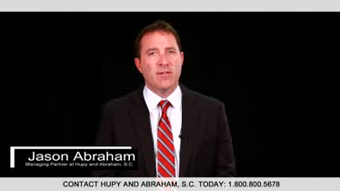 Injured Due to Negligent Security? Hupy and Abraham Can Help You.