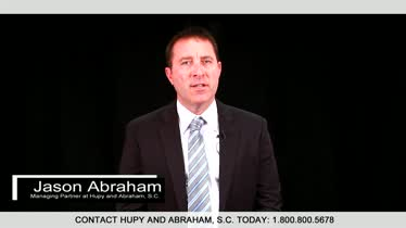 Are You or a Loved One a Victim of Nursing Home Abuse or Neglect? Contact Hupy and Abraham Right Now.