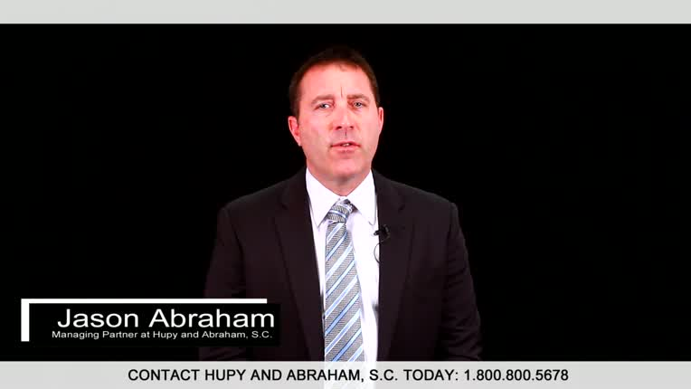 Dangerous Drugs | Class Action Lawyers | Hupy and Abraham, S C