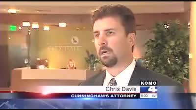TV NEWS: City Bans Pit Bull