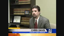 TV NEWS: Social Media & Your Legal Claim Q13