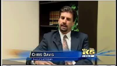 TV NEWS: Attorney Discussing Pharmacy Error Death Case