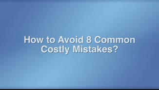 How To Avoid 8 Common Costly Medical Mistakes