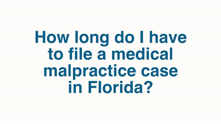 Statute Of Limitations For A Florida Malpractice Claim. Make Your Own Ecommerce Website. How To Update Brick Fireplace. Accommodation In Auckland Cps Human Resources. Honda Transmission Fluid Change. Business Security Systems Reviews. Blackhawk Security Company Jaguar Xk Pictures. Signs Of Mouse Infestation Dr Vogel Dentist. Different Treatments For Depression