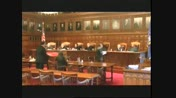 School Negligence Argument before NY State's Highest Court