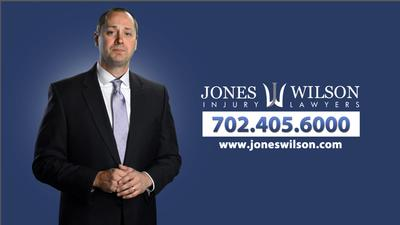 What to Expect When Hiring Jones Wilson