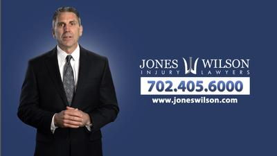 Henderson Personal Injury Advocate