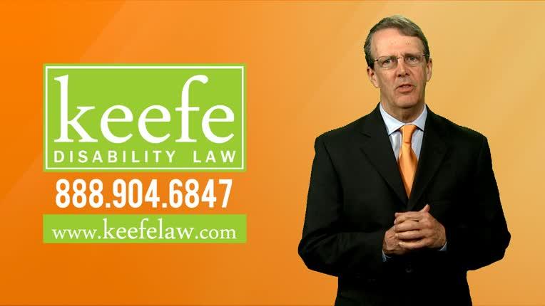 Boston Massachusetts Social Security Disability Lawyers