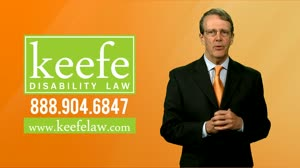 Apply for Disability in Massachusetts With Our Lawyers