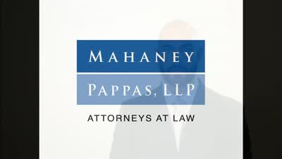 Learn about the Mahaney and Pappas Website