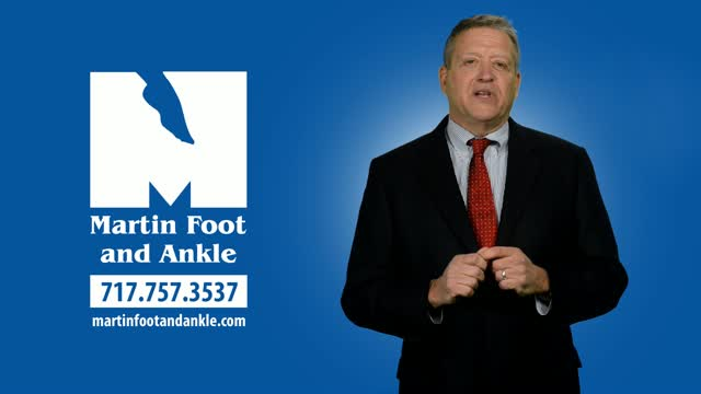 How to Treat Plantar Warts on Your Feet | Martin Foot & Ankle
