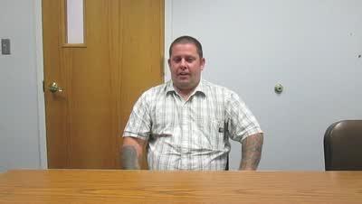 Brian B. Testimonial
