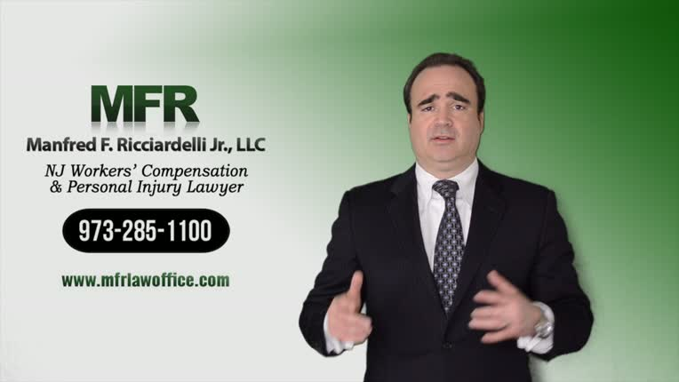 Can I be fired for filing a Workers' Comp claim? | Manfred F