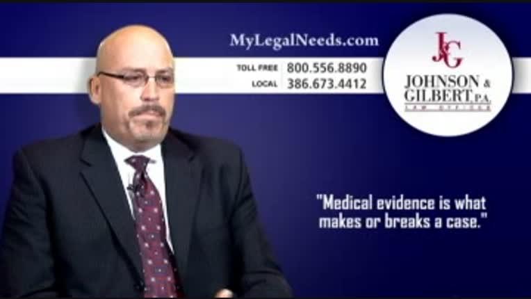 Social Security Lawyer Daytona | Florida Disability Attorney | SSD