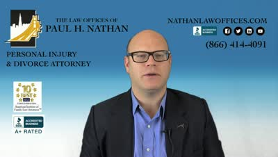 How to Select Your Attorney by Paul H. Nathan