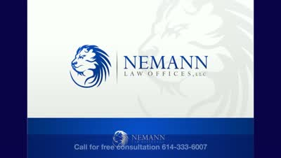Nemann Law Offices