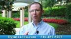 Lies, Video & The Million Dollar Verdict