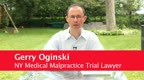 How to Find a New York Medical Malpractice Lawyer