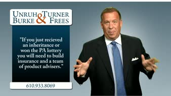 Pennsylvania Estate Planning Attorney Says Build Your Team