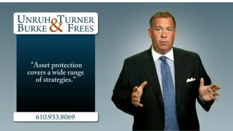 Pennsylvania Estate Attorney Explains How Asset Protection Covers a Wide Range of Strategies