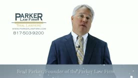 The Parker Law Firm Introduction