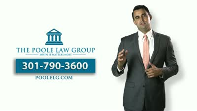 How Do I Know if I Need an Attorney?