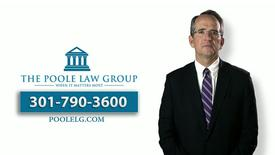 The Right Lawyer to Battle the Insurance Company